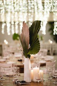 מעצבת חתונות - Flowers By Maya