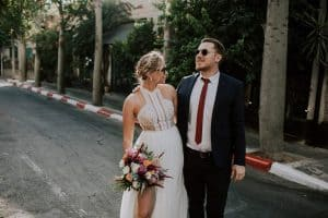 ברוכים הבאים לאתר Weddingday