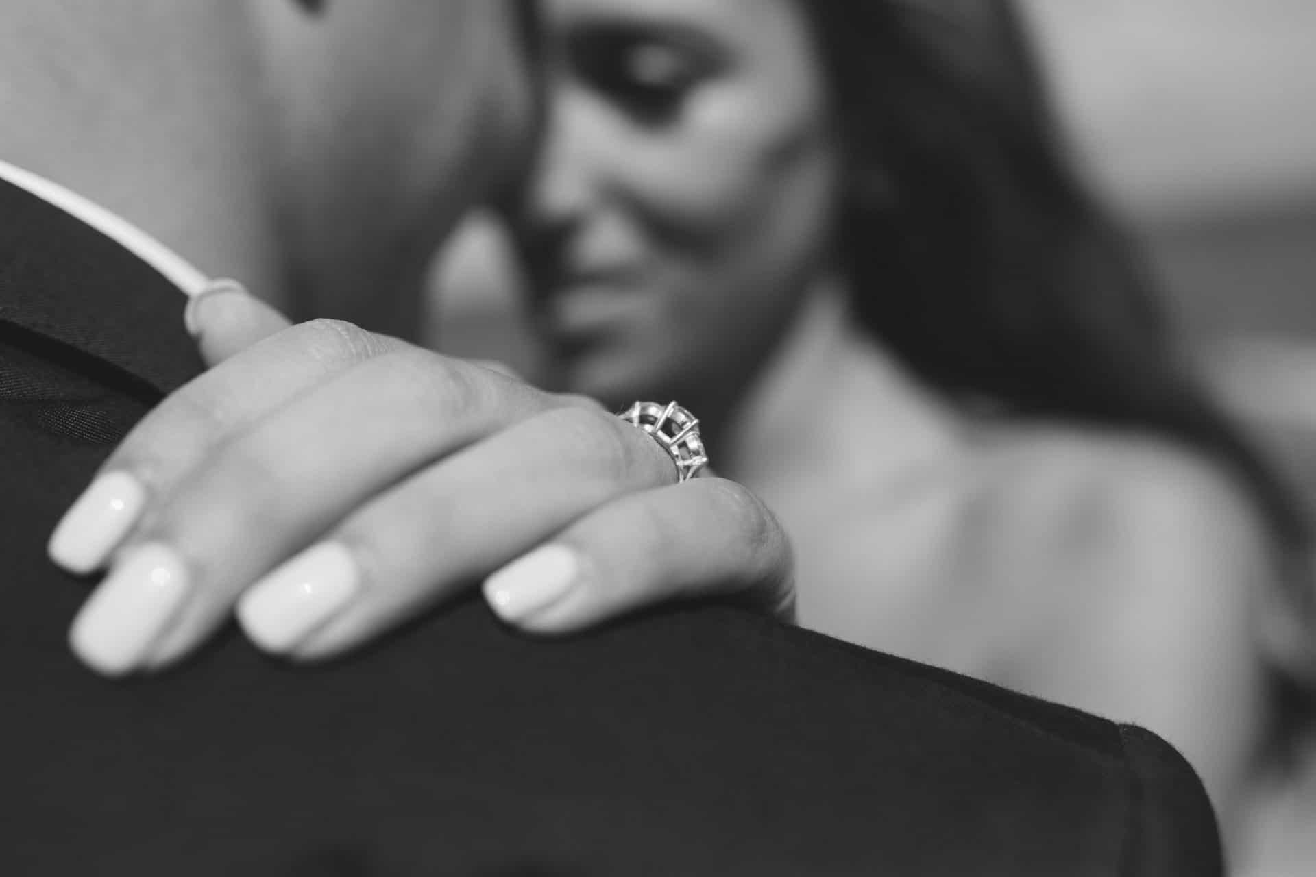 מה לעשות אחרי החתונה