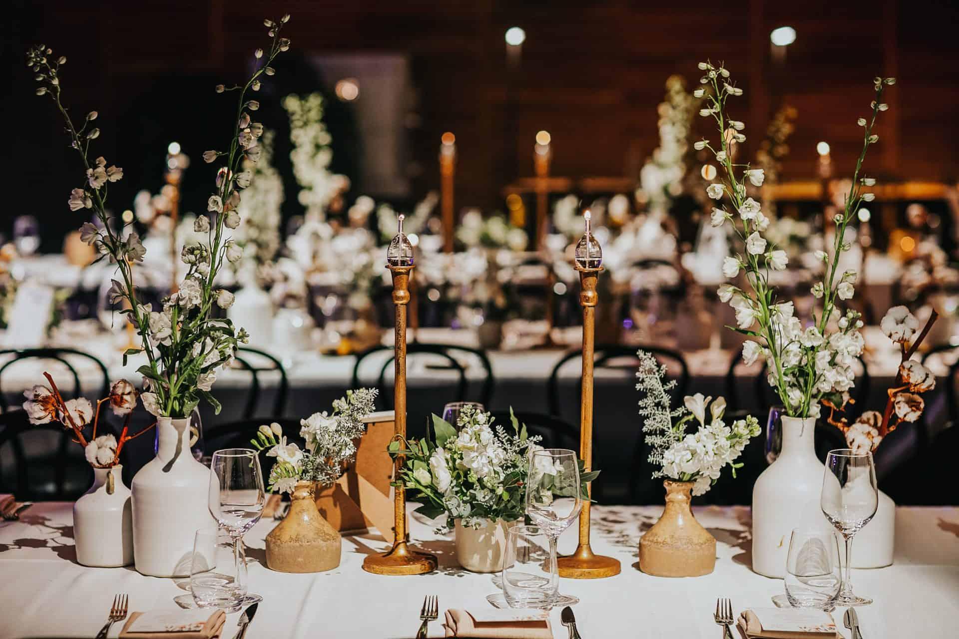עיצוב חתונה ענת ולירוי