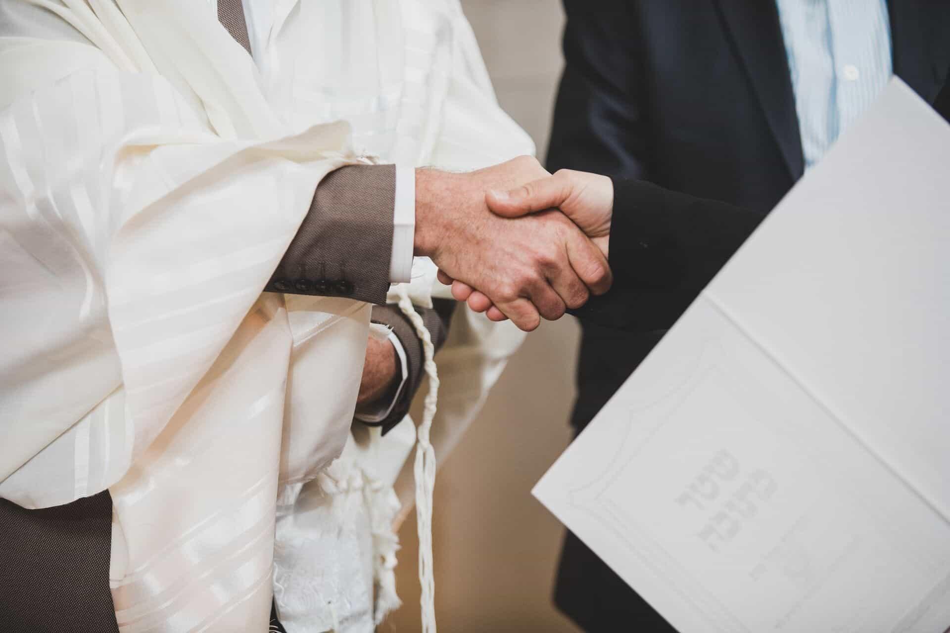 מחיר רב לחתונה