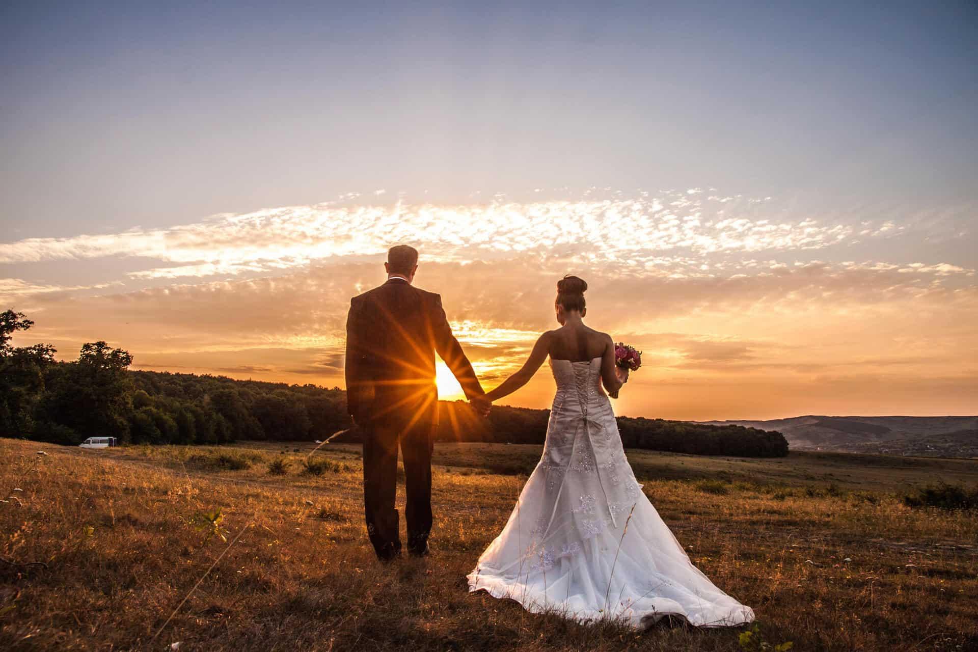 ביטוח חתונות