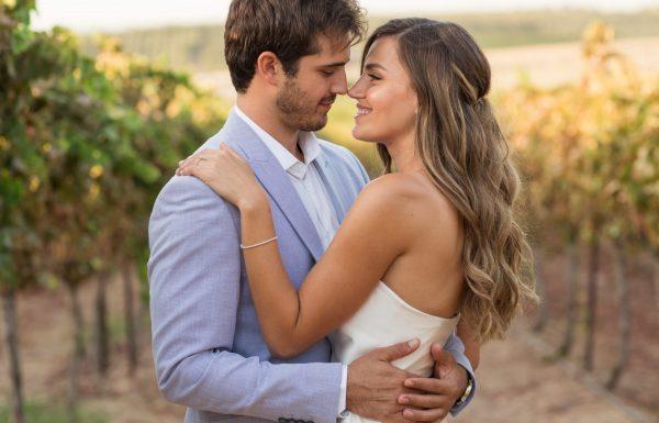 חתונת קיץ: 5 טיפים לכלה המתחתנת