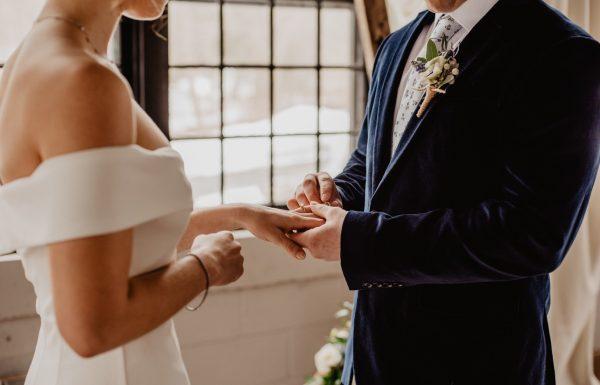 ארגון חתונה – איך לעשות את זה נכון