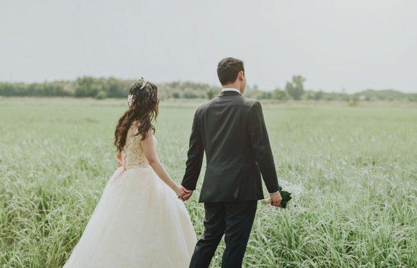 איך לבחור צלמים לחתונה – המדריך השלם